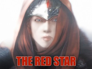Red_Star