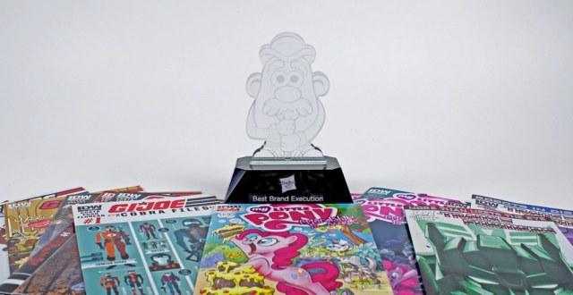 Spud_Award
