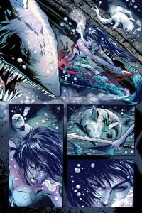 Mermaids0102