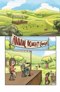 Regularshow_01_preview_Page_06