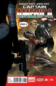 Captain-America_8-674x1024