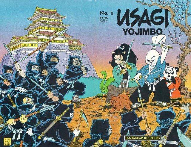 Usagi-01