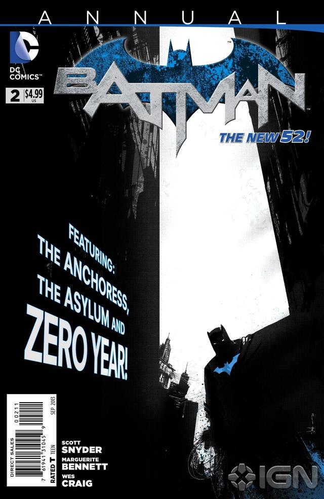BatmanAnn2