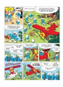 Smurfs 16_Page_3