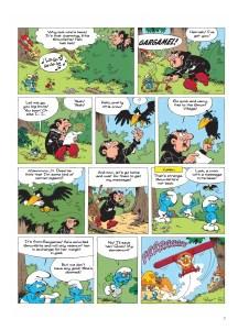 Smurfs 16_Page_5