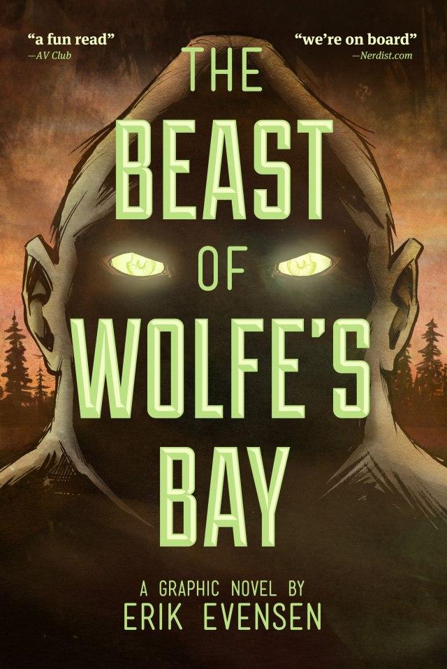 beast-cover-FINAL-lg