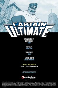 Captain_Ultimate_01-2