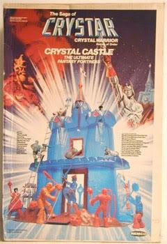Crystal-CastleAd