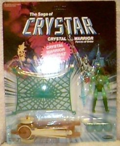 CrystarToyAd1