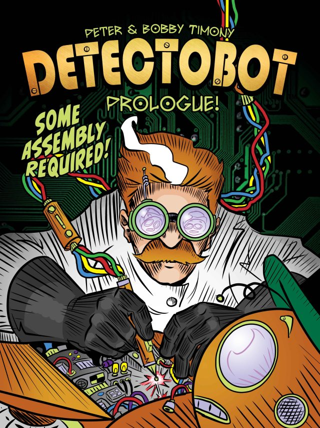 Detectobot_00-1
