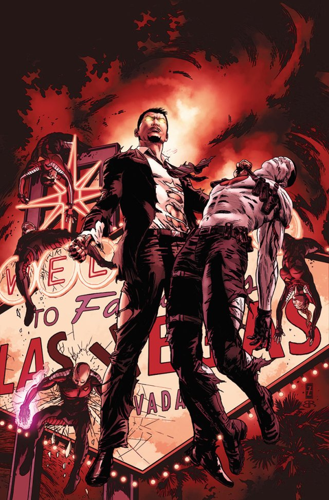 HWARS_004_COVER_ZIRCHER1