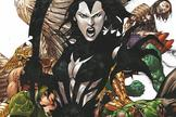 jla_7-3_shadow_thief