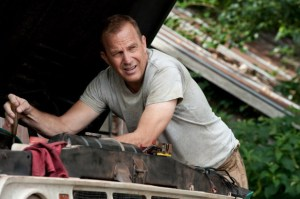movies-man-of-steel-kevin-costner-jonathan-kent