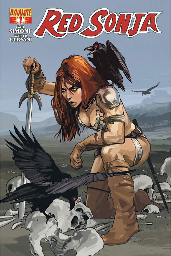 redsonja_staples