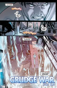 SuicideRisk_02_preview_Page_5