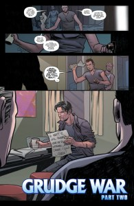 SuicideRisk_03_preview_Page_4