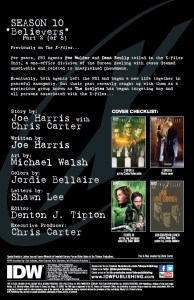 X-Files#2-00