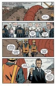 X-Files#2-01
