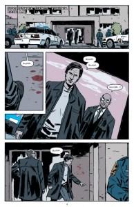 X-Files#2-06