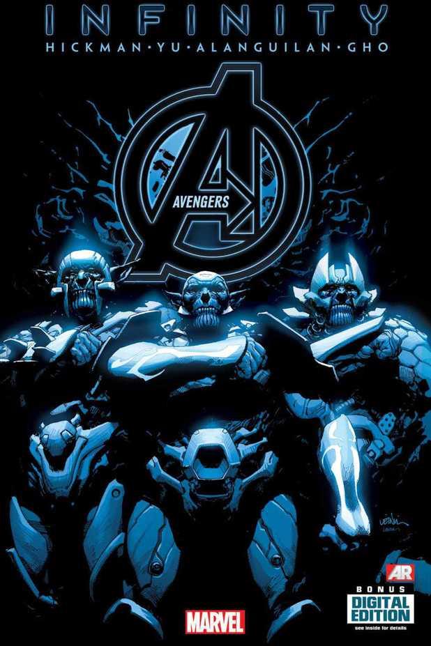 comics-infinity-avengers-18