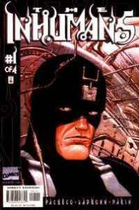 inhumans2000series1nq8