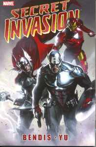 secret-invasion-tpb