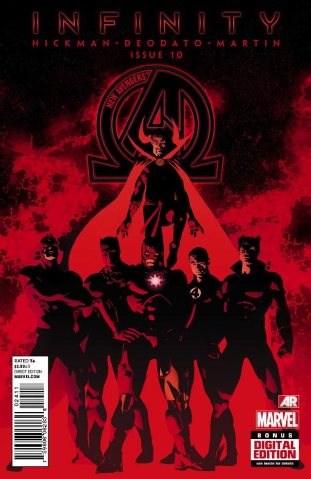 New_Avengers_Vol_3_10