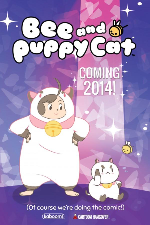 bee_puppycat