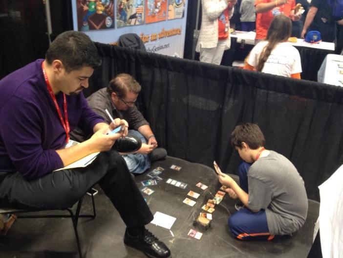 nycc_magic tournament