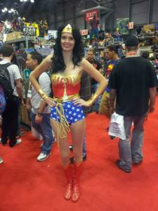 ww at booth