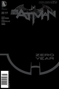 batman_new_52_zero_year_cover