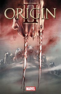 3408258-origin_ii_1_cover