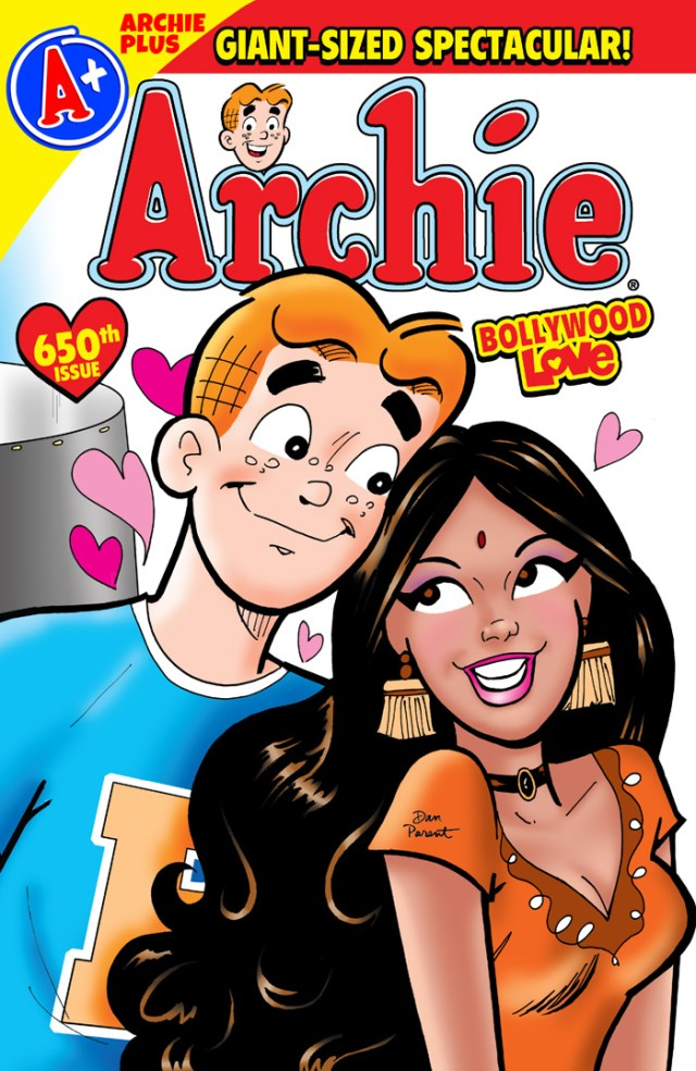 Archie_650_1