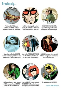 Bandette_issue_4-3