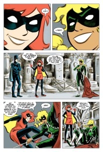 Bandette_issue_4-4