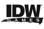 IDW_gameslogo_FINAL.1