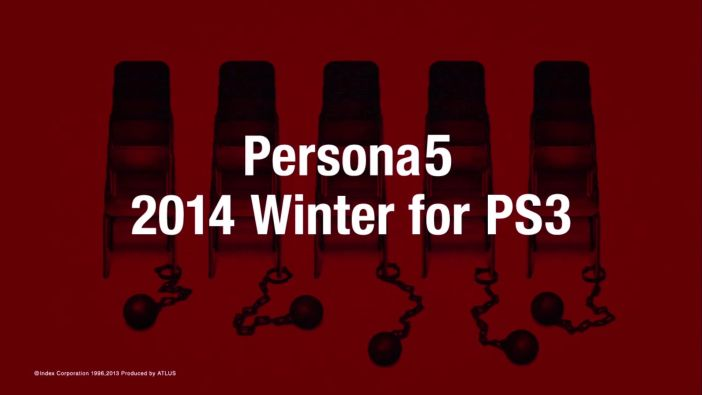 Persona5Tease