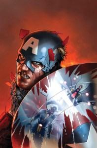 Uncanny_Avengers_Vol_1_15_Textless