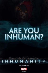 are_you_inhuman_