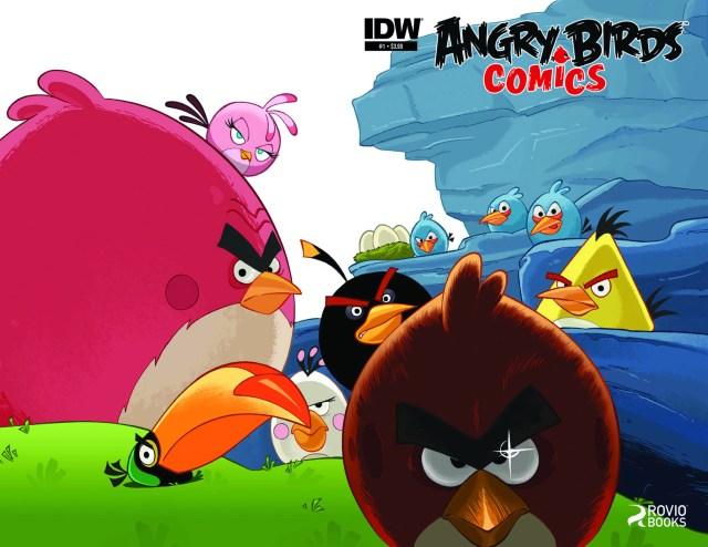 AngryBirds01_cvrA