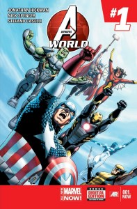 Avengers_World_Vol_1_1