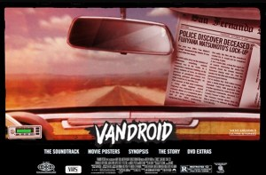 Vandroid1poster2