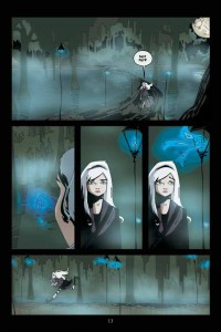 Will_O_the_Wisp_rev_Page_8