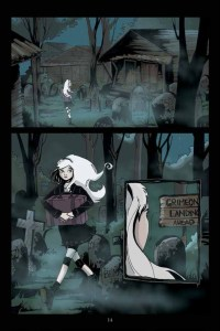 Will_O_the_Wisp_rev_Page_9