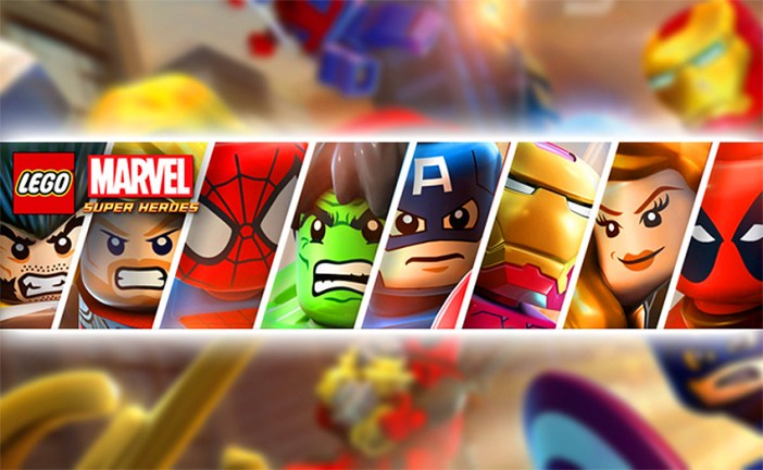 lego-marvel-super-heroes_wii-u