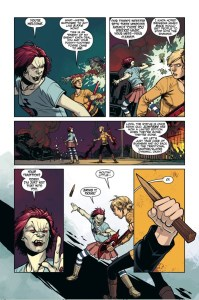 BuffyS10n1-03