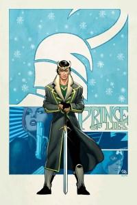 Loki_Agent_of_Asgard_Vol_1_1_Cho_Variant_Textless