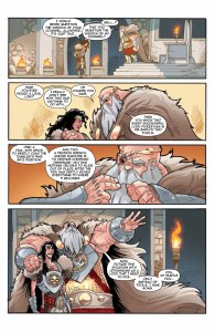 Loki_Ragnarok_and_Roll_001_rev-5