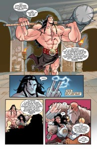 Loki_Ragnarok_and_Roll_001_rev-6