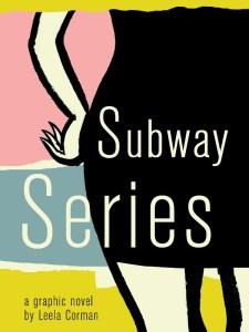 SubwaySeries_Covera4d340